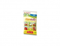 AGRIPHYT CONTACT Zn-Mn 250ml