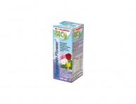 TECAMIN FLOWER 100ml