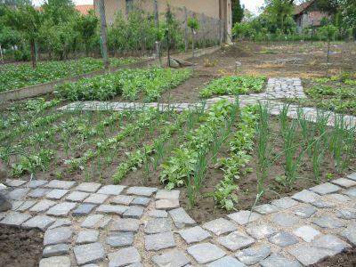 zahrada-pre-oddych-01