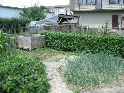 zahrada-pre-oddych-04