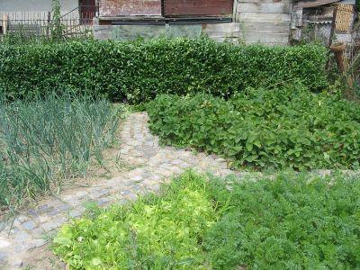 zahrada-pre-oddych-05